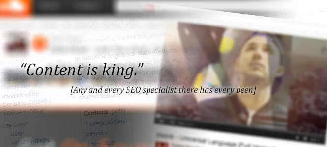 SEO-Strategy-Guide-high-quality-content