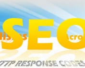 seo-acronyms-and-initialisms