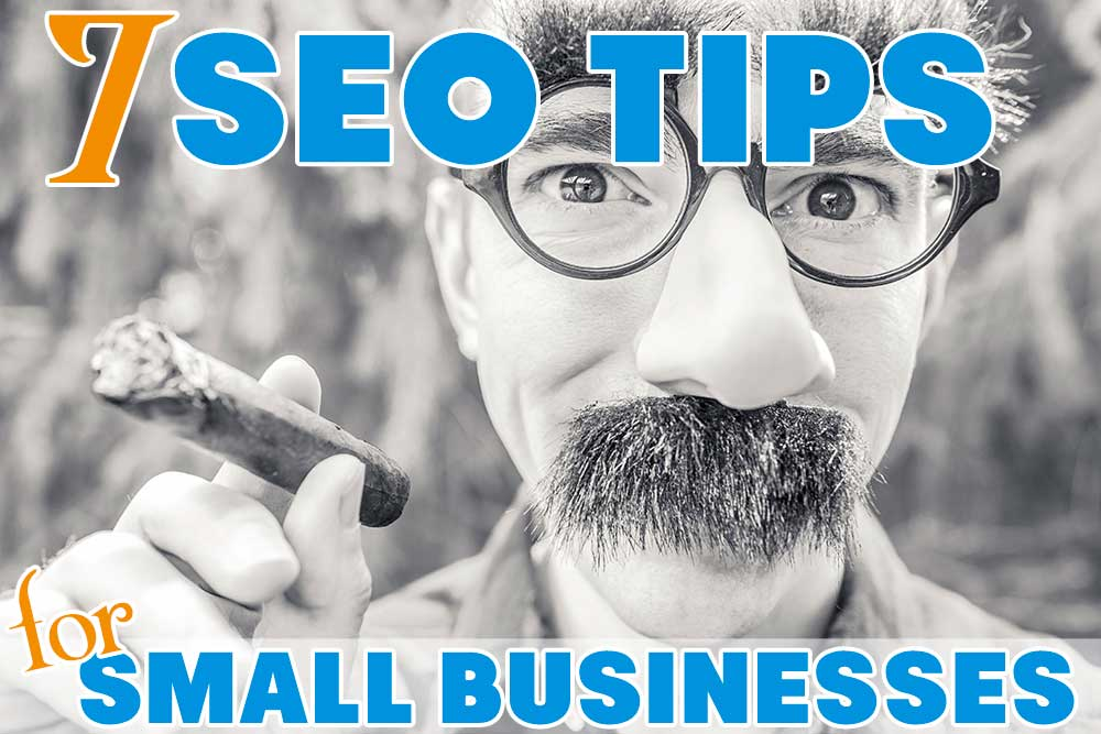 seo-tips-small-businesses