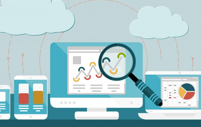 On-site SEO: Refining Web Content