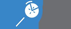 SEOpie | SEO Consultant in Kent Logo